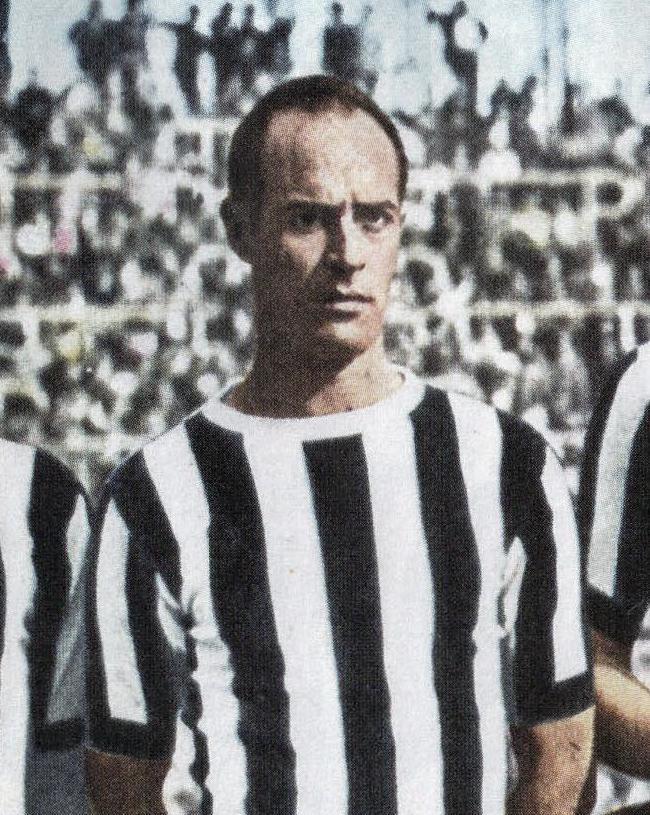 Alberto Piccinini Wikipedia