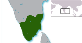 https://i2.wp.com/upload.wikimedia.org/wikipedia/commons/f/fa/Kalabhras_territories.png