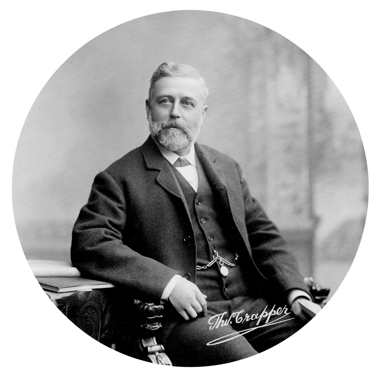 https://i2.wp.com/upload.wikimedia.org/wikipedia/commons/f/fa/Thomas_Crapper.jpg
