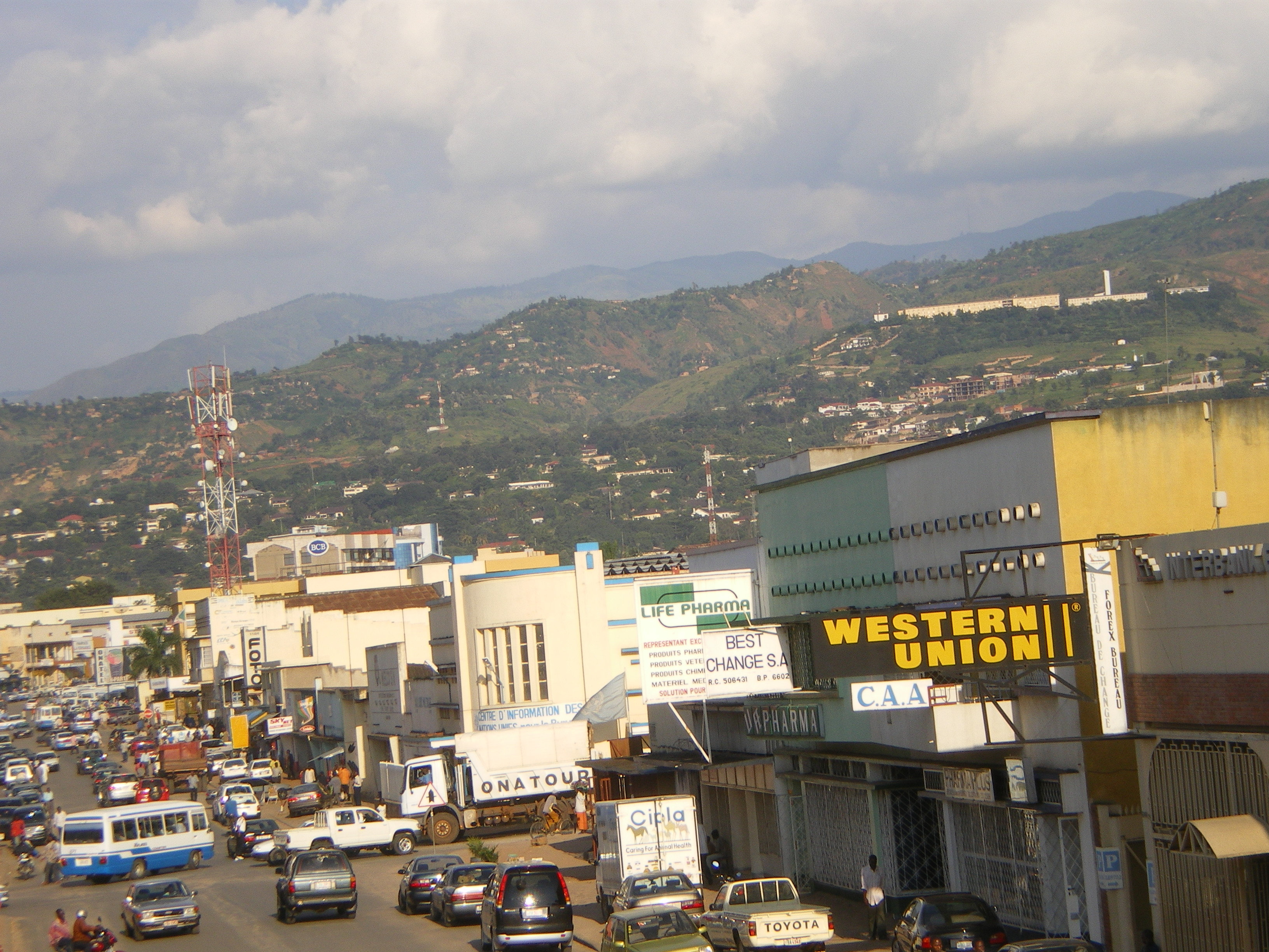 FileView Of BujumburaJPG Wikimedia Commons
