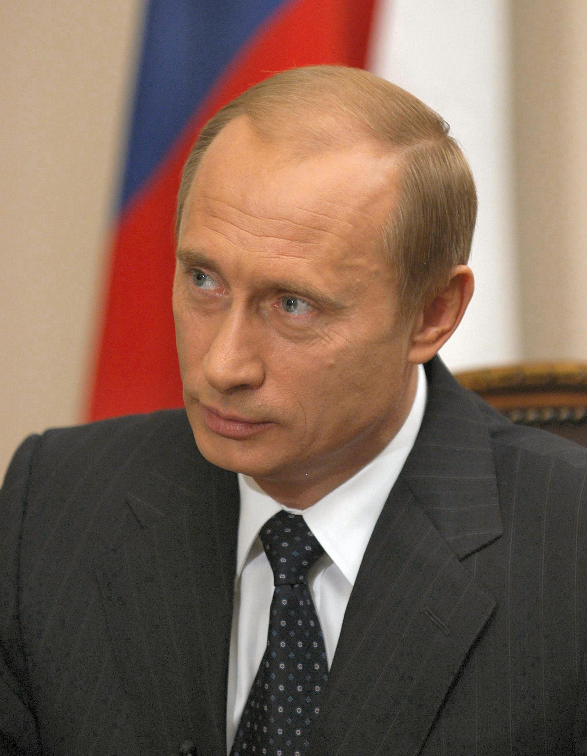 Source: www.kremlin.ru