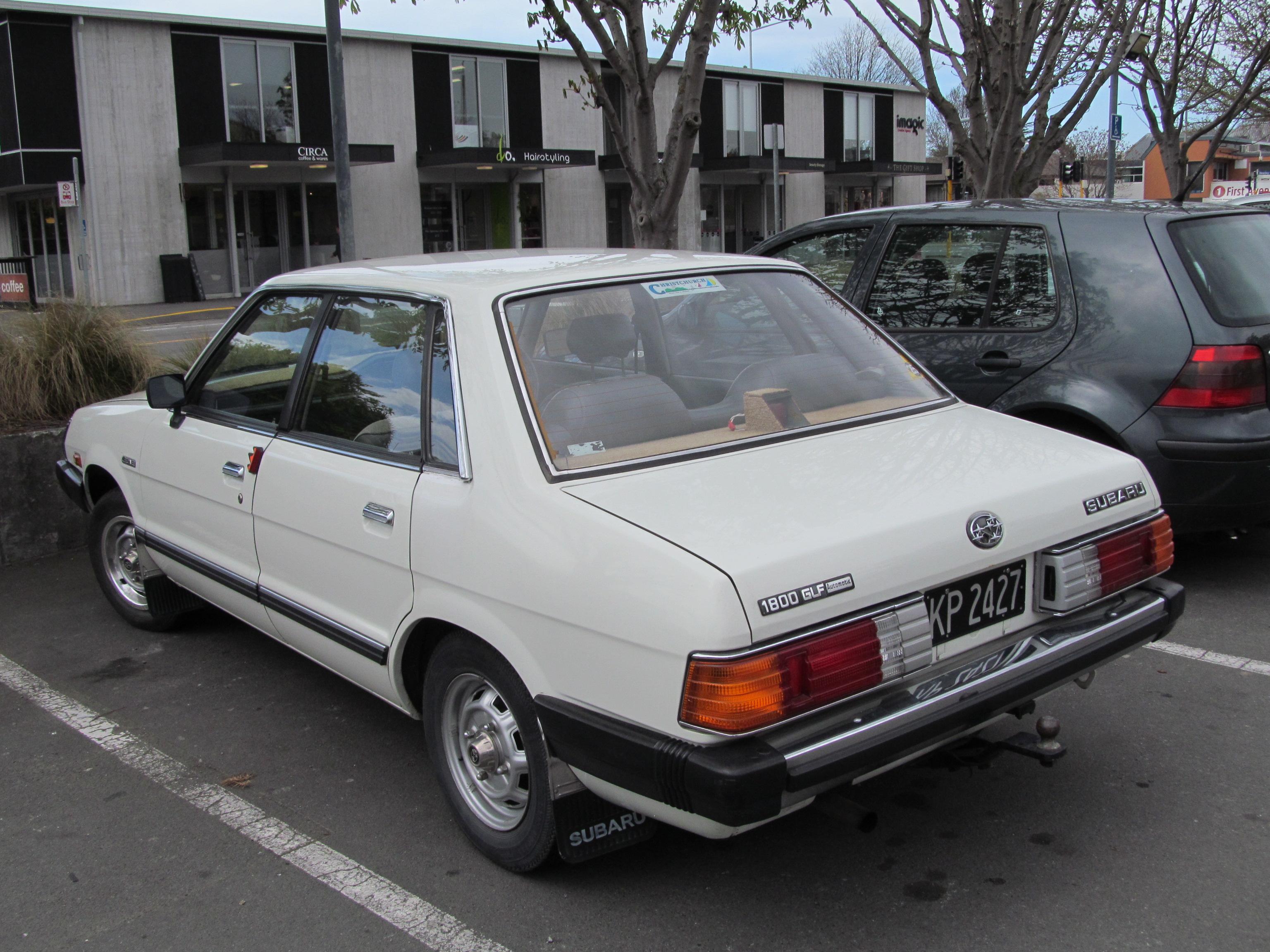 Subaru Gl Fuse Box Archive Of Automotive Wiring Diagram 1982 C10 1990 Rh Kitchendecor Club