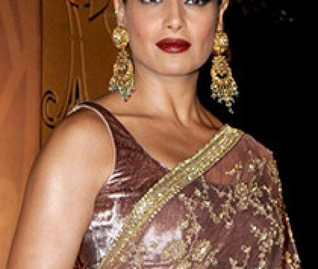 Bipasha Basu At The Great Indian Wedding Book Launch  Cropped