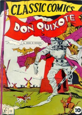 https://i2.wp.com/upload.wikimedia.org/wikipedia/commons/f/fb/CC_No_11_Don_Quixote.jpg