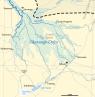Okavango Delta Wikipedia