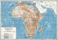 File 1916 Africa Physical Map Png Wikimedia Commons