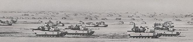 File:3 AD Iraq.jpg