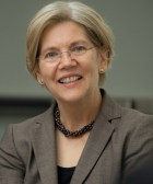 https://i2.wp.com/upload.wikimedia.org/wikipedia/commons/f/fc/Elizabeth_Warren_CFPB.jpg?resize=140%2C168