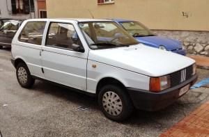 File:Fiat Uno CSJPG  Wikimedia Commons