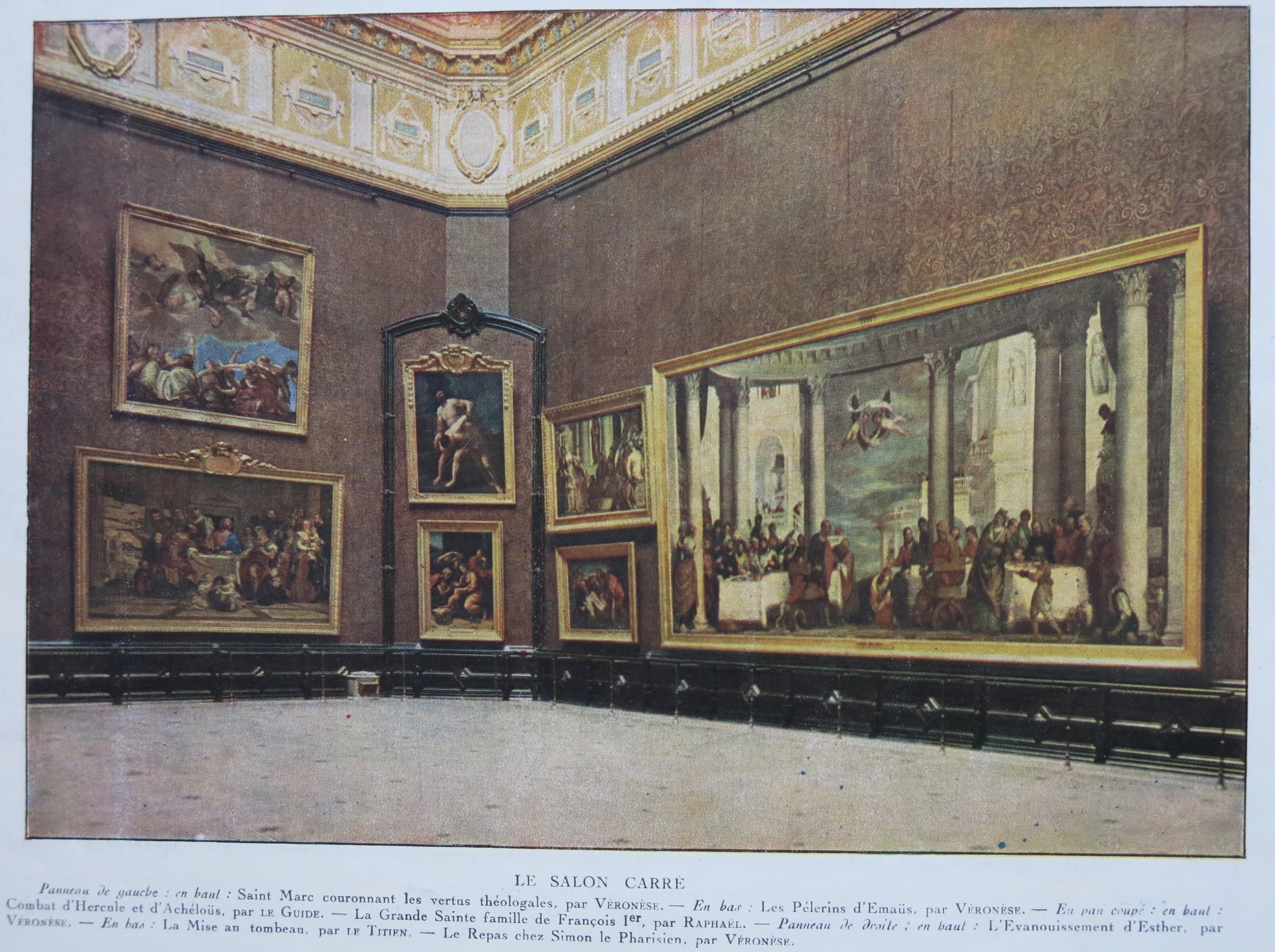 https commons wikimedia org wiki file louvre 1929 le salon carr c3 a9 jpg