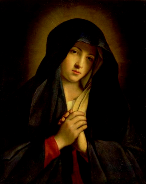 File:The Madonna in Sorrow.jpg