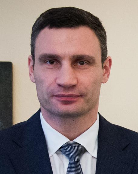 Vitali Klitschko 2014-02-01.jpg