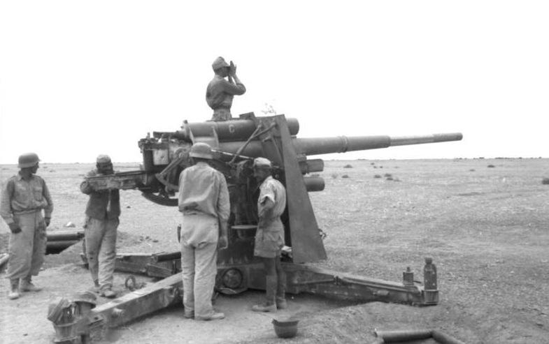 File:Bundesarchiv Bild 101I-443-1574-26, Nordafrika, Flakgeschütz.jpg