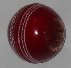 Cricketball 02
