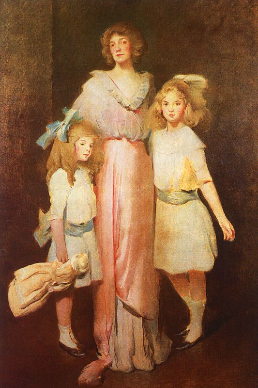 https://i2.wp.com/upload.wikimedia.org/wikipedia/commons/f/fd/Mrs._Daniels_with_Two_Children.jpg