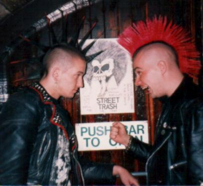 File:Punk-27947.jpg