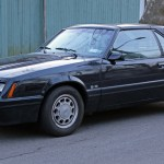 File 1986 Ford Mustang Gt 5 0 T Top Jpg Wikimedia Commons