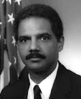 Eric H. Holder Jr.