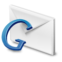 Exquisite-gmail blue