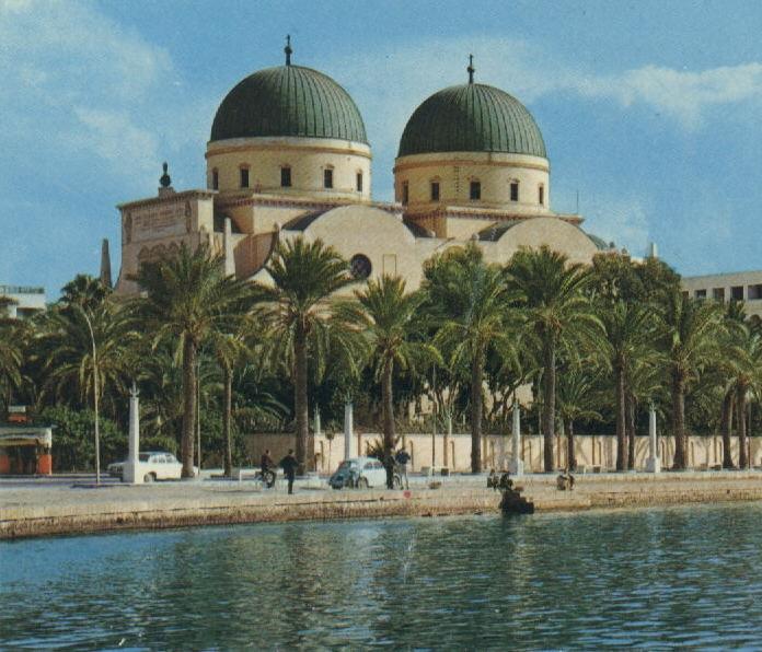 File:La Cattedrale di Bengasi.jpg
