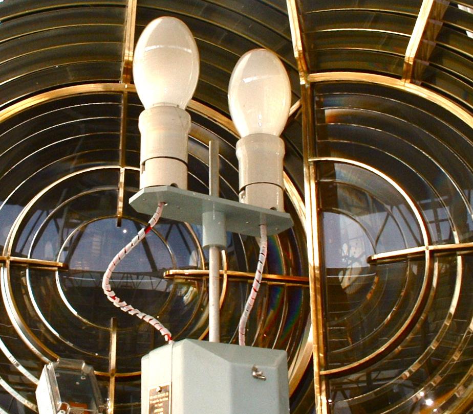 Free Light Bulbs