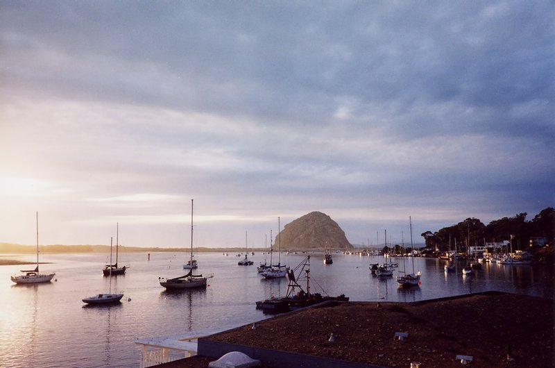 File:Morro Bay Docks.jpg