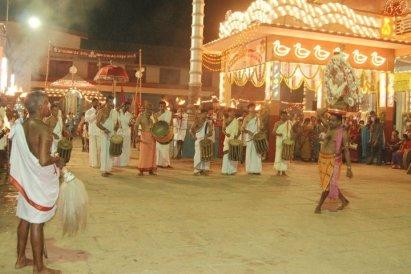 Image result for rajarajeswari temple in polali