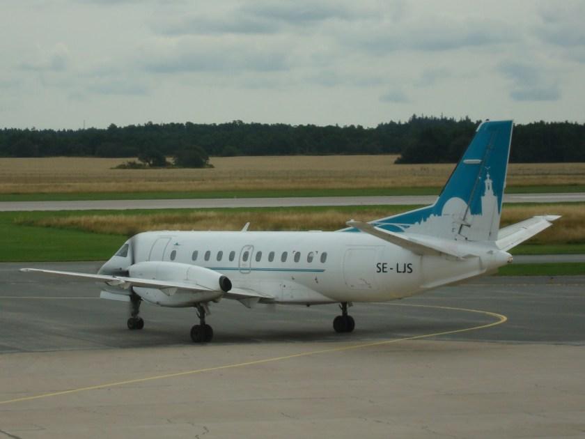 Bildresultat för gotlandsflyg