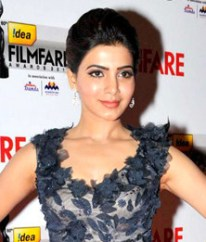 Image result for download picture of samantha ruth prabhu