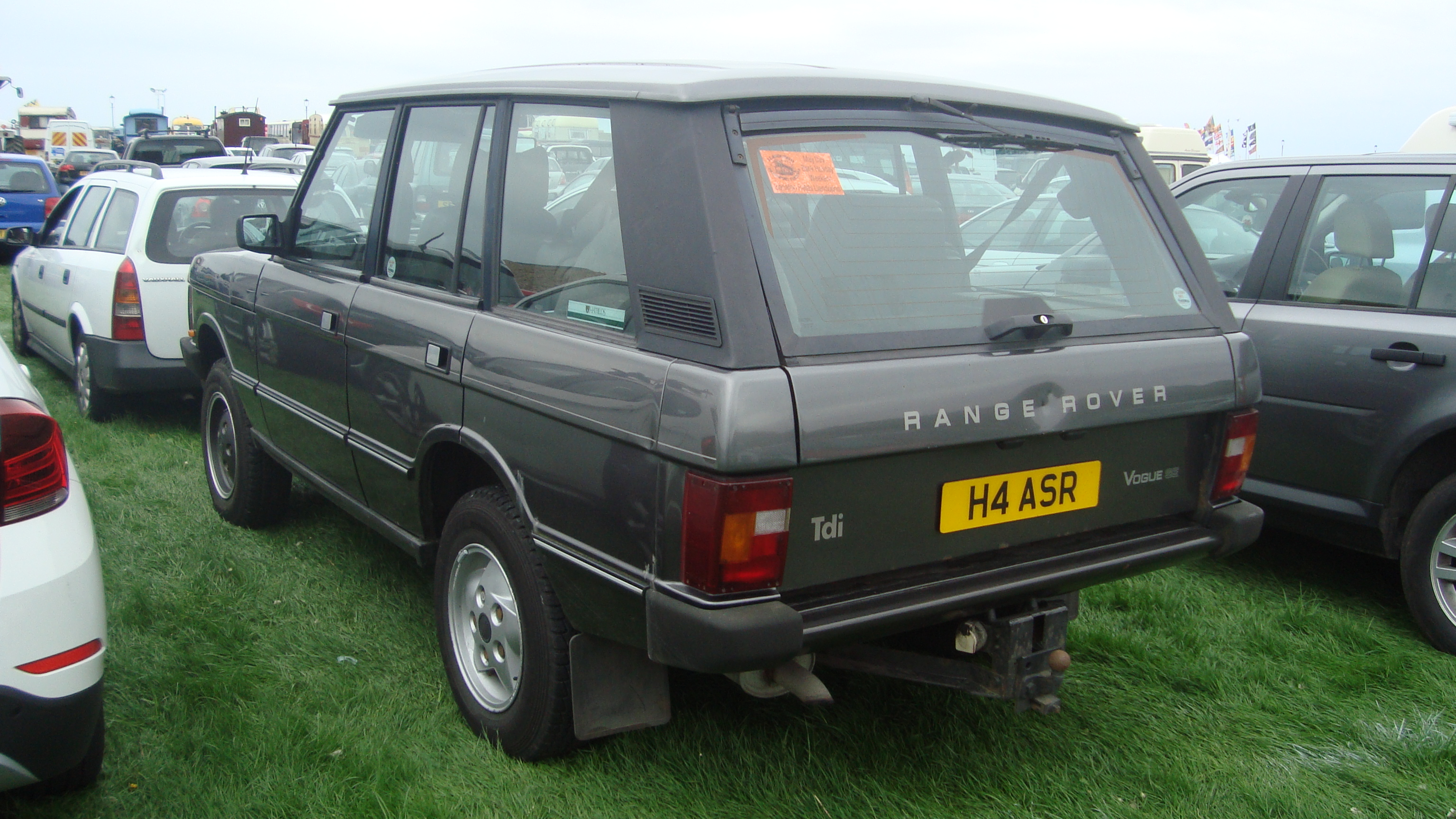 File 1990 Range Rover Vogue SE A 2 5 Tdi