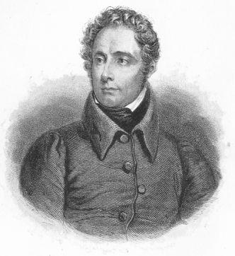 https://i2.wp.com/upload.wikimedia.org/wikipedia/commons/f/ff/Alphonse-Marie-Louis_de_Prat_de_Lamartine.jpg