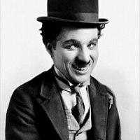 Zitat am Freitag : Chaplin über Humor und das Absurde