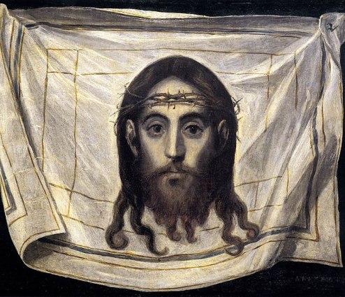 File:El Greco - The Veil of St Veronica - WGA10461.jpg