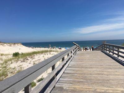 File:Island Beach State Park boardwalk.jpg - Wikimedia Commons