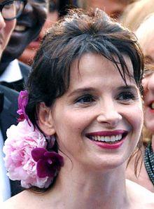 Juliette Binoche 2009.jpg