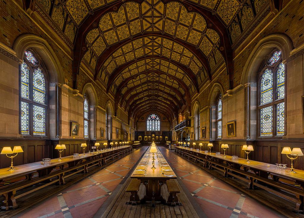 Northumbria University Interior Design Portfolio