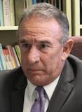 Manuel Cidre.png