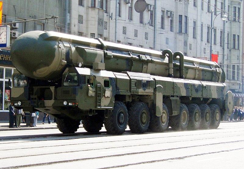 File:Moscow Parad 2008 Ballist.jpg