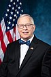Ron Wright, official portrait, 116th Congress.jpg
