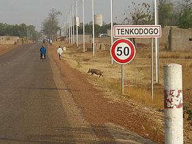 """Résultat de recherche d'images pour """"photo du Lycée Rialé de Tenkodogo"""""""