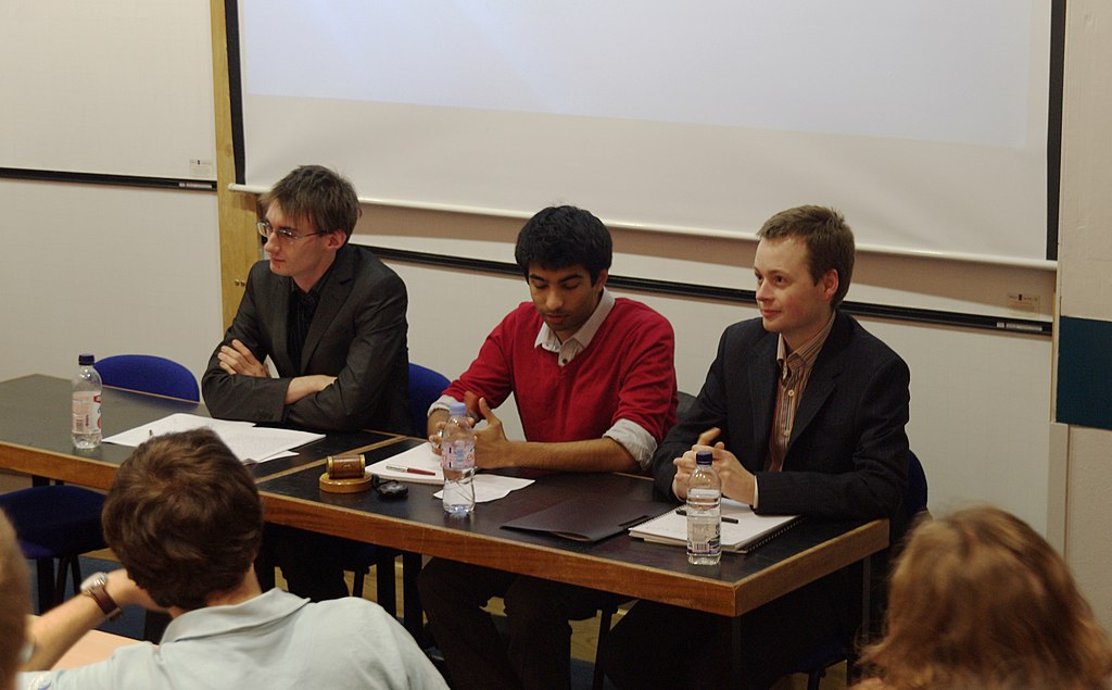 University Park MMB N3 Debating Society.jpg