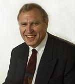 Werner Münch 1991