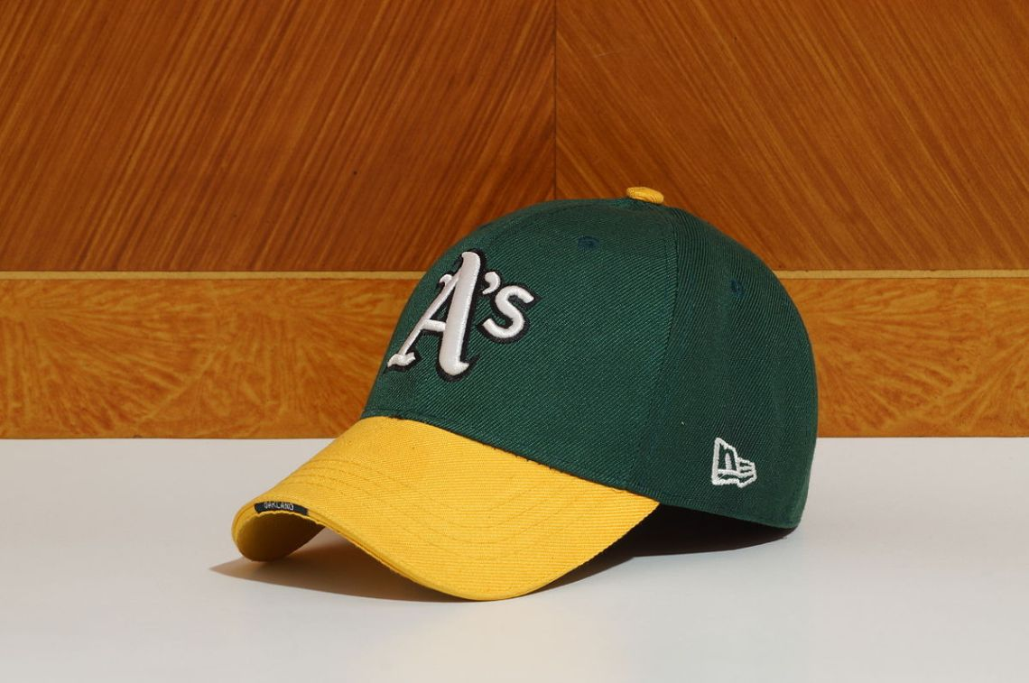 Baseball Cap Wikipedia 26fde077b83