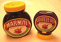 Marmite Jars.jpg