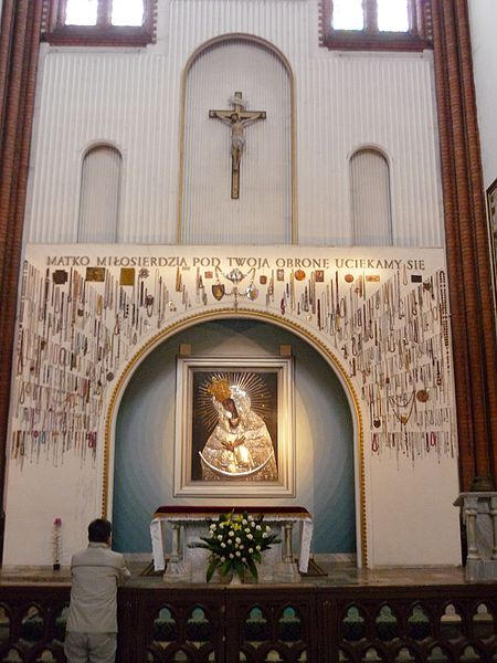 Plik:Bialystok katedra fc05.jpg
