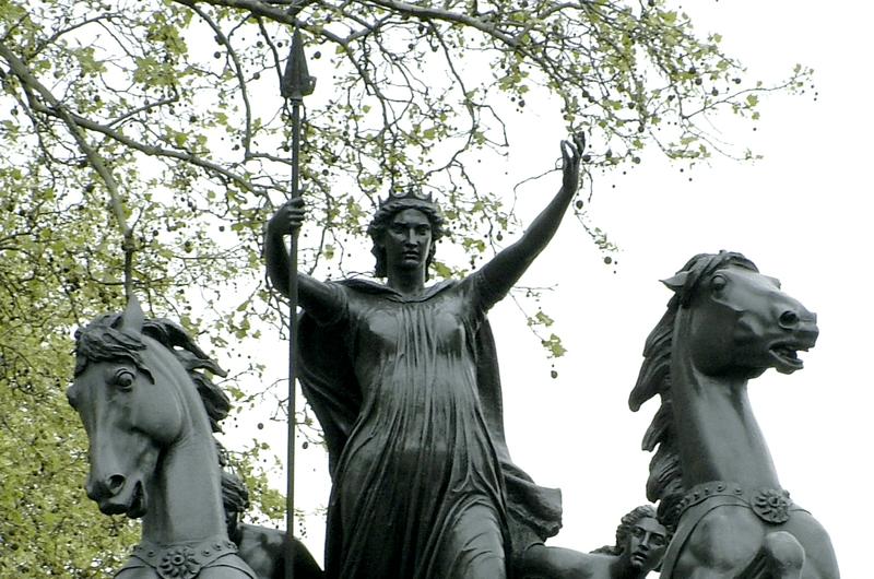 File:Boudicca Statue.png