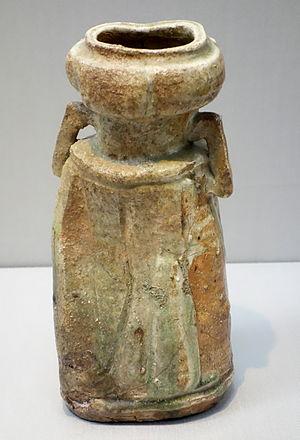 CategoryJapanese Pottery WikiVisually
