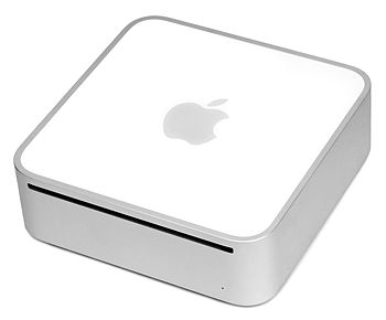 English: A first generation design of the Mac ...