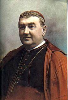 sveti Emanuel Gonzales Garcia - škof in ustanovitelj
