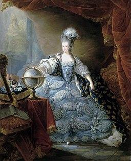 https://i2.wp.com/upload.wikimedia.org/wikipedia/commons/thumb/0/02/Marie-Antoinette%3B_koningin_der_Fransen.jpg/256px-Marie-Antoinette%3B_koningin_der_Fransen.jpg